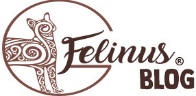Felinus Blog